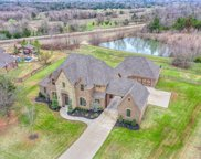 5516 Chateau Lane, Edmond image