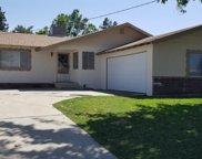 10413 Enger, Bakersfield image