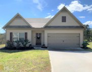 418 Renown Ct, Winder image