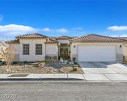 5537 GREEN FERRY Avenue, Las Vegas image