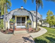 2488 Riverview Pl, Fallbrook image