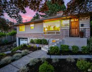 5236 37th Ave SW, Seattle image