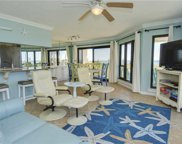 1505 Salter Path Road Unit #130, Indian Beach image
