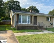 403 Jacobs Road, Greenville image