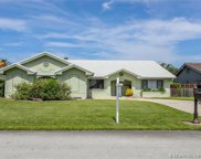 6301 Olde Moat Way, Davie image