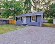 15520 Grant Avenue SW, Lakewood image