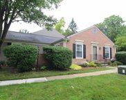 1550 KINGS COVE DR., Rochester Hills image