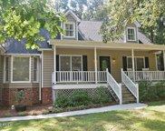 1029 Creekside Lane, Wilmington image