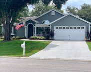 3322 Silvermoon Dr, Plant City image