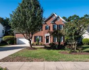 3824 Waters Reach  Lane, Indian Trail image