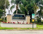 LOT 30 Royal Palm Drive, Groveland image