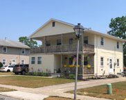 9 Crestmont Dr, Somers Point image