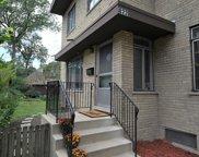822 Dodge Avenue, Evanston image