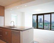 600 Ala Moana Boulevard Unit 2305, Honolulu image