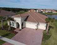1101 Windlass Court, Kissimmee image