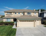 191  Sea Gull Court, Ripon image