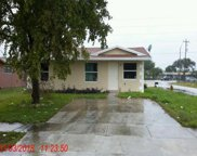 1291 NW 30th Terrace, Fort Lauderdale image