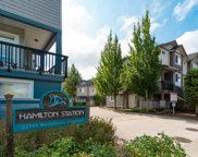 22788 Westminster Highway Unit 14, Richmond image