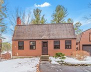 135 Lowell Rd, Pepperell image