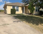 17712 Cutback Dr, Manor image