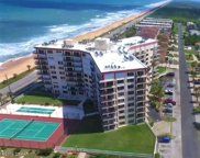 3600 S Ocean Shore Boulevard Unit 111, Flagler Beach image