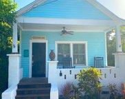 624 Mickens, Key West image