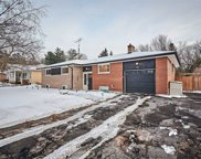19 Robmar St, Whitby image