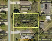 16580 Marc Allen  Drive, North Fort Myers image
