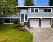 9711 228th Place SW, Edmonds image