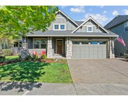 28254 SW MORNINGSIDE  AVE, Wilsonville image
