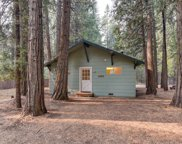 7717  Winding Way, Grizzly Flats image