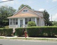 529 Linden Ave, Pleasantville image