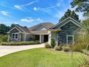 30 Madison  Lane, Hilton Head Island image