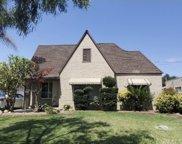 726     Kilson Drive, Santa Ana image