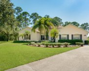 101 Dellwood, Palm Bay image