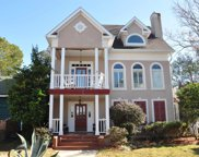 28458 Bay Cliff Lane, Daphne, AL image