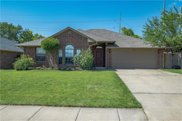 1617 Pinnacle Lane, Edmond image