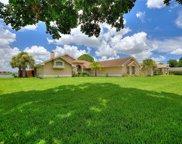 7645 Pointview Circle, Orlando image