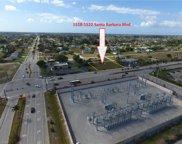 1518 Santa Barbara  Boulevard, Cape Coral image