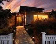 110 Pine St A, Santa Cruz image