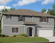 552 Avila Place, Howey In The Hills image