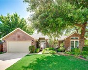 5325 Weathervane Lane, Flower Mound image