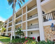 7461 W Country Club Drive N Unit 401, Sarasota image