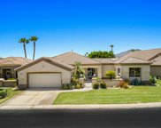 80713 Turnberry Court, Indio image