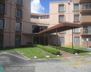 5700 SW 127th Ave Unit 1418, Miami image
