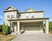 7111 Allman Avenue SE, Snoqualmie image