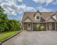 3347 Frontier View, Sevierville image