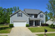 3004  Blessing Drive, Indian Trail image