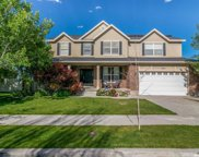 13771 S Admiral Dr. W, Riverton image