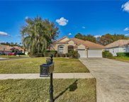 11365 Ledgement Lane, Windermere image